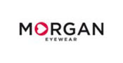 Morgan - Eyewear